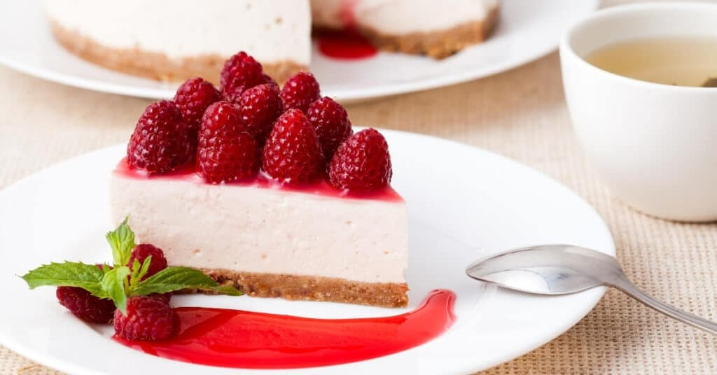 cooking tips and secrets for cheesecake