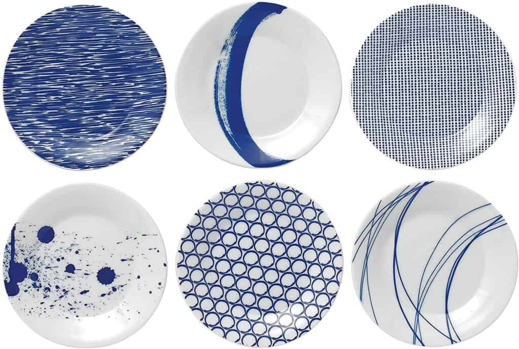 Royal Doulton kitchenware brands