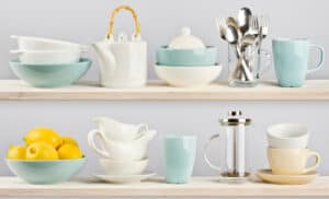 thirteen best kitchenware brands