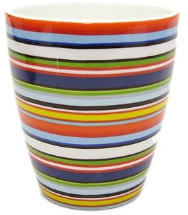 iittala kitchenware brand